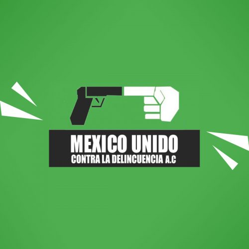 Mexico Unido contra la delincuencia
