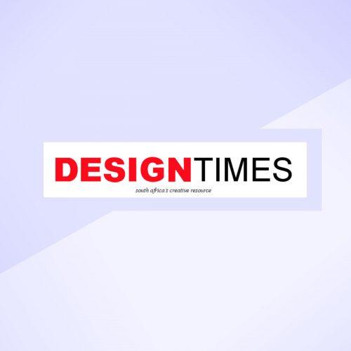 DesignTimes